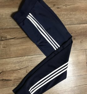 Спортивные штаны Adidas neo