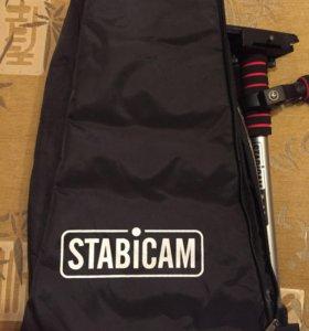 STABICAM D 300