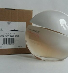 Парфюм FERRE IN THE MOOD FOR LOVE PURE 100ML