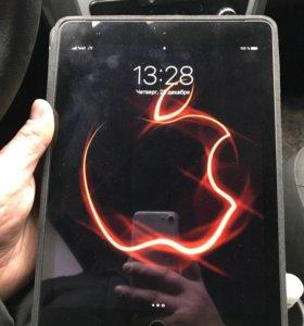 iPad Air 2 16gb LTE wi-fi Ростест