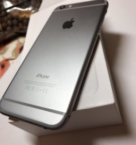 iPhone 6 64gb