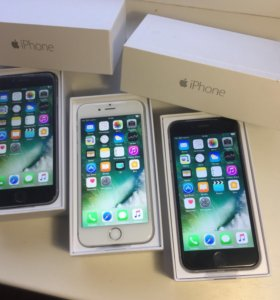 6s+ plus iPhone
