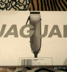 Jaguar CM2000