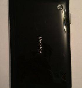 Планшет и телефон Samsung s7390📱