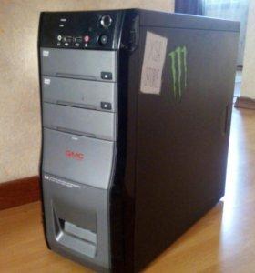Компьютер ПК