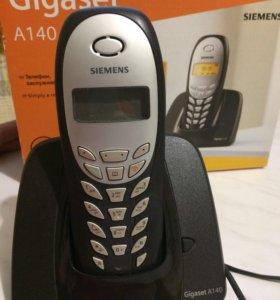 Телефон SIEMENS A140