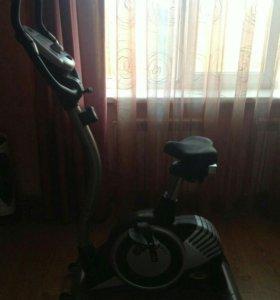 Велотренажер Body Sculpture