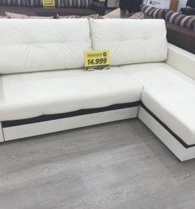 Мебель от фабрики