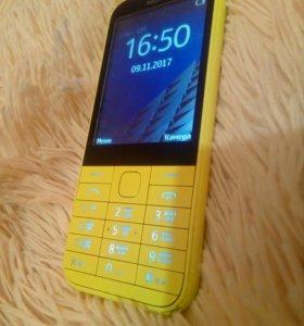 Nokia rm-1012