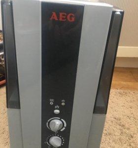 Увлажнитель воздуха AEG