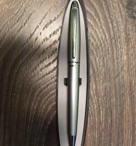 Berlingo Ручка шариковая Velvet Standard