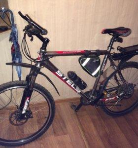 Велосипед STELS 830 MD