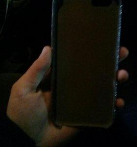 Чехол на айфон 6,6s,6+