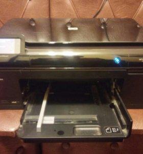Принтер МФУ hp B209b