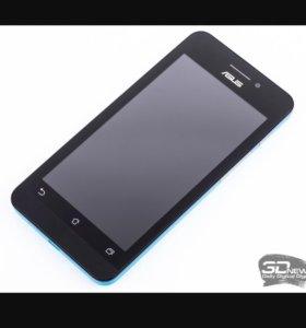 Смартфон ASUS Zenfone 4 , A450CG , только продажа.