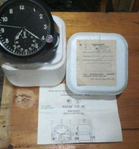 Часы приборные(авиационные)