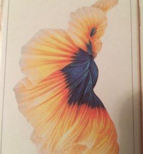 Продам на запчасть 5s iPhone