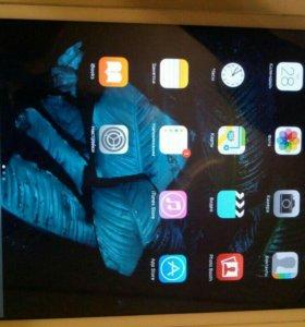 Ipad mini cellular wi fi 16gb
