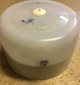Диспенсер TORK для туалетной бумаги