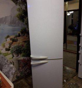 Холодильник атлант бу