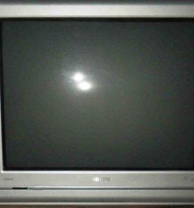 """Телевизор Philips Cineos TV 29PT9020 74 cm (29"""")"""