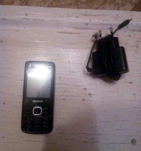 Рабочий телефон хороший состояние 2 см карты