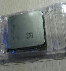 Amd athlon ii x4 640(phenom ii x6)