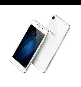Meizu u 20 обмен на Iphone6