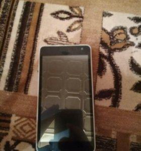Microsoft Nokia Lumia 535