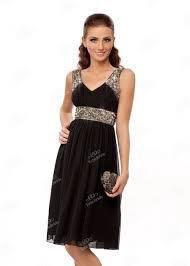 Вечернее (нарядное) платье 46-48 р