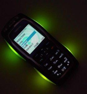 Nokia3220