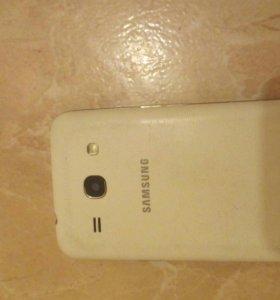 Б/У Samsung DUOS