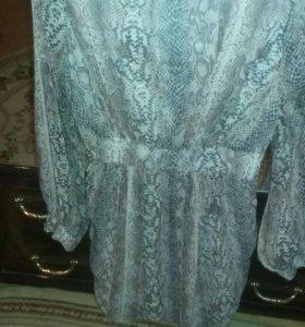 Платье,бренд
