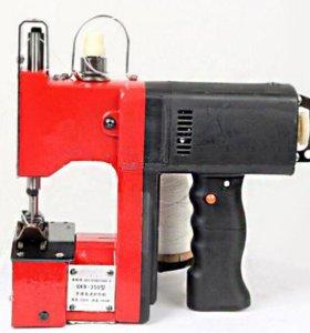 Мешкозашивочная машина GK-9-350