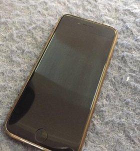 Айфон 7 32 гб