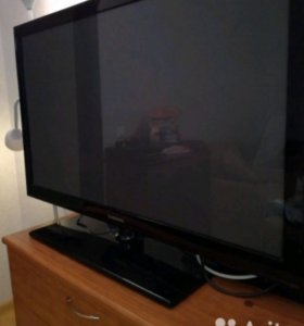 Телевизор Samsung 42