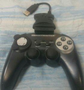 Джойстик PC/PS3