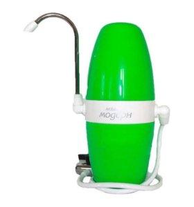 Фильтр аквафор с