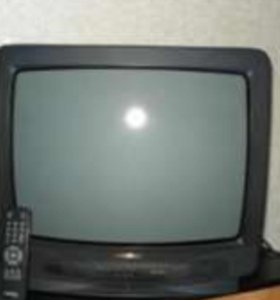 Телевизор. Самсунг. 51 см