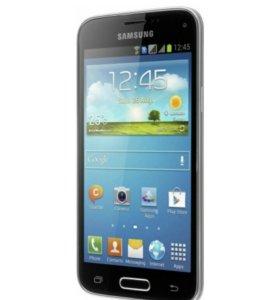 Samsung s 5 mini duos