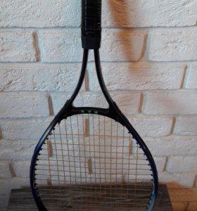 Теннисная ракетка Saiwangsai +тен.мячик в подарок