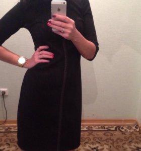 Платье новое💃🏼+🎁