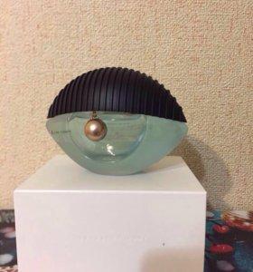 Kenzo World Eau de Parfum 75мл