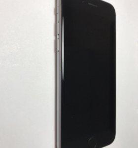 iPhone 6s 128GB, состояние нового