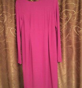 Платье для беременных новое с ярлыком