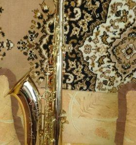 Тенор саксофон MAXTONE