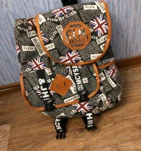 Продаю рюкзак