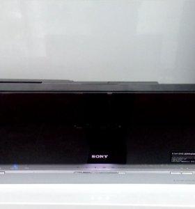 Домашний театр Sony DSV-F-500 (137)