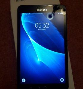 Планшет Samsung galaxy A6