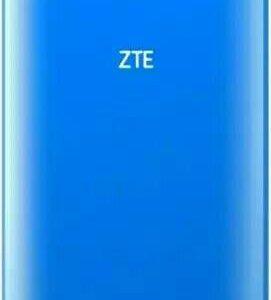 ZTE T610